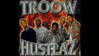 Troow Hustlaz- Cheddar