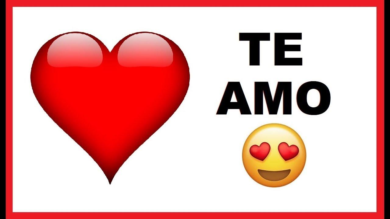 38 Frases De Amor Bonitas Para Dedicar A Quien Amas Con
