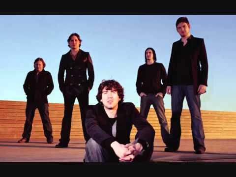 If I Just Lay Here Snow Patrol [original].wmv