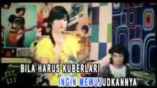 [3.64 MB] vierra - terbang (original) - YouTube.mp4