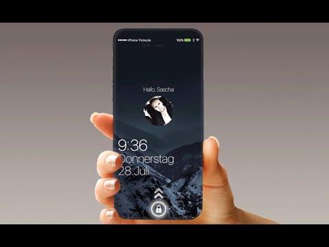 Водонепроницаемые противоударные телефоны, защищенный