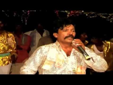 Govindapalle Pagidi Bhasker Chekkabhajana-6||Telugu Chekka Bhajan||