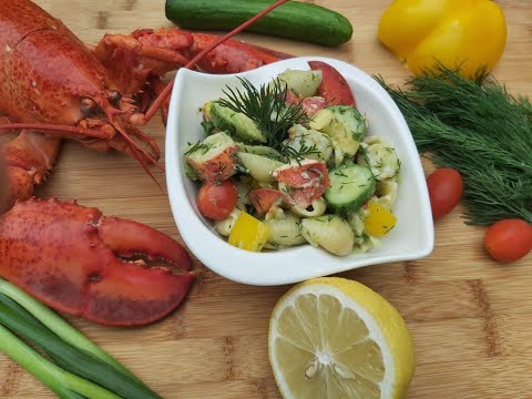 #142-salade-de-coquilles-au-homard