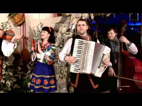 Свадебная народная музыка (\