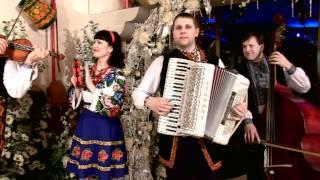 Свадебная народная музыка (