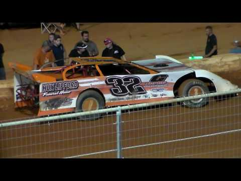 Friendship Motor Speedway#2(CRATE LATE MODELS) 8-20-16