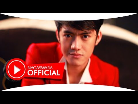 Denias - Tak Percaya Lagi (Official Music Video NAGASWARA) #music