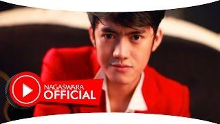 Denias Tak Percaya Lagi Official Music Video Nagaswara #music