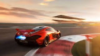 First Mclaren P1 In South Africa Imported By Daytona Group   Enjoy Mainstr Daily Mainstr Co Za