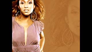 Chante Moore  - Talking In My Sleep  (NEW RNB SONG JUNE 2013 )