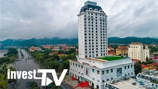 Lạng Sơn lựa chọn nhà đầu tư dự án 3.000 TỶ ĐỒNG