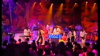 ROGER TROUTMAN & ZAPP -- IT DOESN