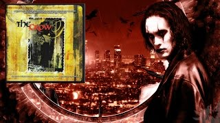 Play The Crow Descends
