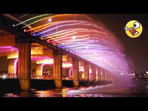 jembatan-pelangi,-inilah-7-jembatan-paling-spektakuler-dan-menakjubkan-di-dunia