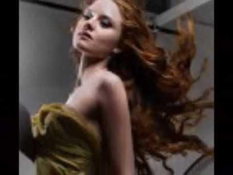 Celeb Barbara Meier Germany Model Nude Scenes