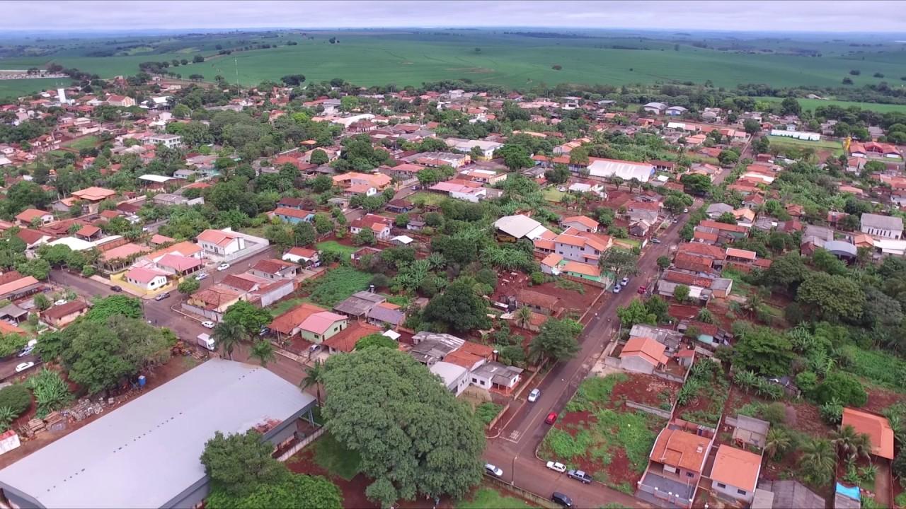 Leópolis Paraná fonte: i.ytimg.com