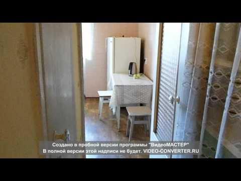 Оренда квартир в Вінниці