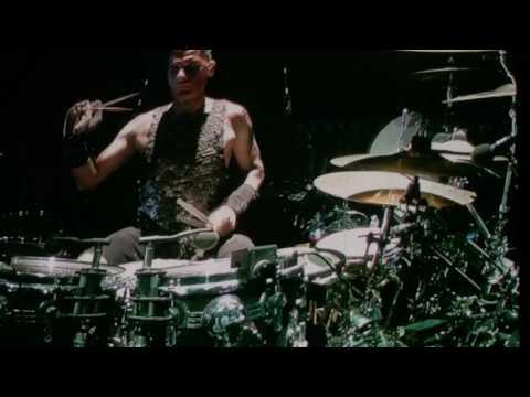 rammstein---ramm4-(live-at-hollywood-casino-amphitheatre-chicago)