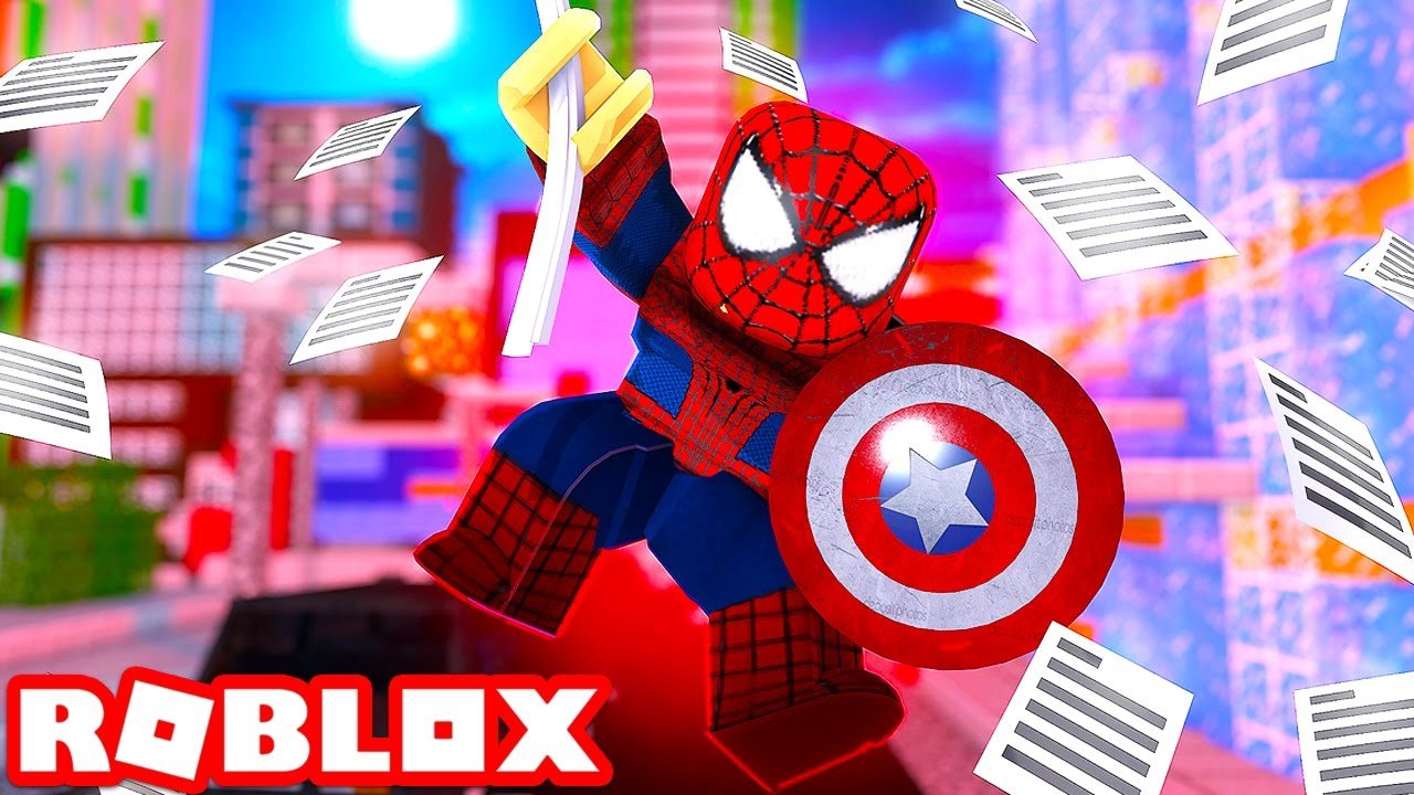 in roblox roblox the amazing 3
