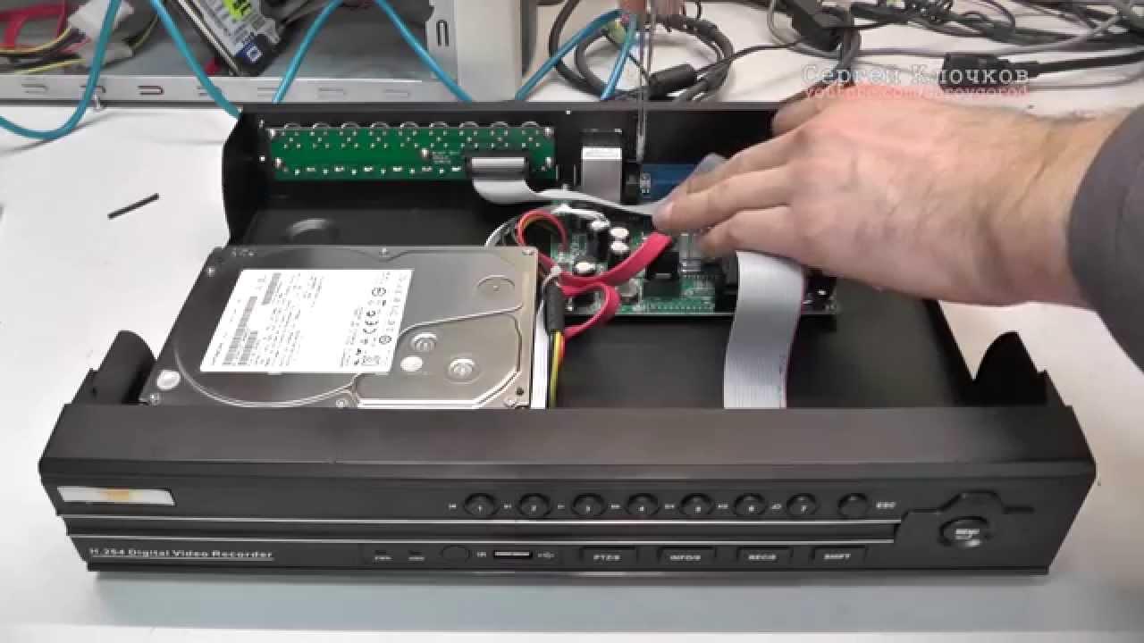 инструкция solar sdrh-16e1