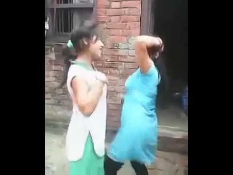 new bhojpuri dj remix 2017 | bhojpuri dance | bhojpuri gana | indian dance |desi video 2017 |dance