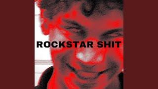 Rockstar Shit