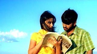 7/G Brindhavan Colony Movie || Kalalu Kane Kaalaalu Video Song || Ravi Krishna, Sonia Agarwal