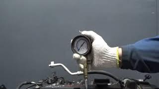 видео FORD FIESTA 2008-2011 бензин / дизель Пособие по ремонту и эксплуатации