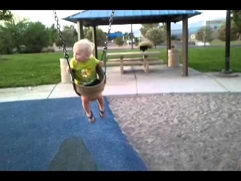 video - 2011-09-21-18-42-08.mp4