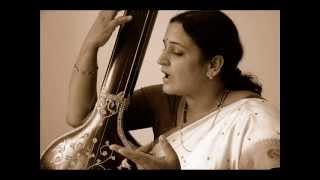 Lakshmi Vallabha Abhanga by saint Tukaram: Sadhana Shiledar