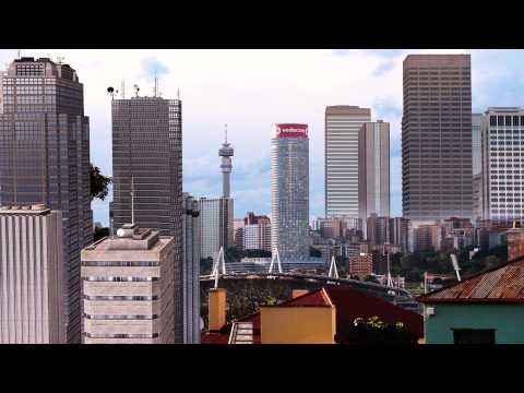 joburg cgi simple test