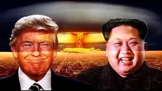 9.Строение Вселенной,Северная Корея,Выборы 2018