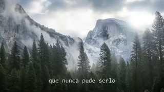 Jaymes Young I Ll Be Good Subtitulos En Español