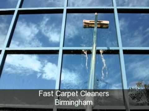 Window Cleaning Service Birmingham   012 1285 1860   Window Cleaners   Cleaning Companies