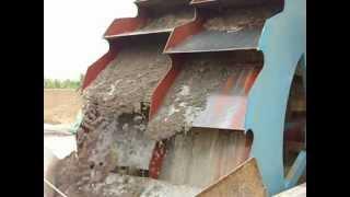 Оборудование для мойки песка(Оборудование компании Wuxi Mettle International Trading Co., Ltd. для мойки, сушки и очистки песка. m_solyarik@ukr.net +380954987266., 2012-11-20T12:54:45.000Z)