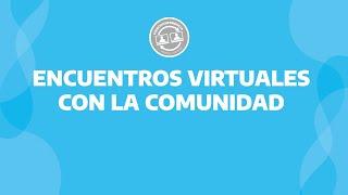 Download lagu Cirugía Plástica - Tumores en la piel- Encuentros Virtuales con la Comunidad Hospital Posadas