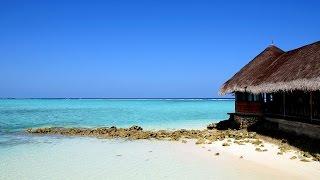 Фото пляж