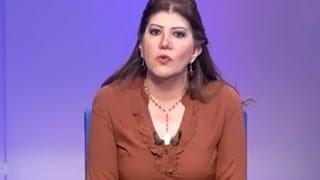برنامج انقلابيون - نكشف أسرار رولا خرسا زوجة المنياوي | قناة مكملين الفضائية