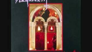 Requiem - (05) Juvanum
