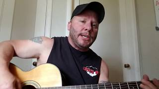 Clay Walker - Working On Me