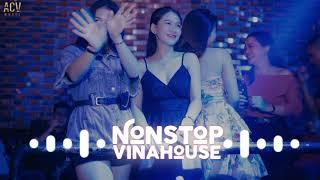 Nhạc Trẻ Remix, Việt Mix NONSTOP 2020 Vinahouse, LK Nhạc Trẻ Remix Gây Nghiện Hay Nhất Hiện Nay 2020