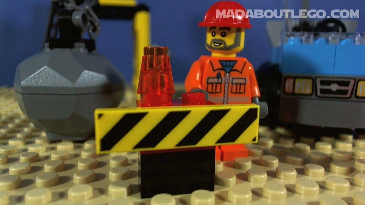 Friends Bulk Building Bricks Lot City Lego 500 Pieces White 1x2 Brick