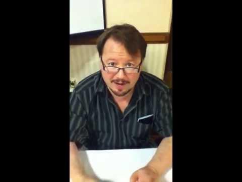 Krillin or Usopp? -Sonny Strait - YouTube