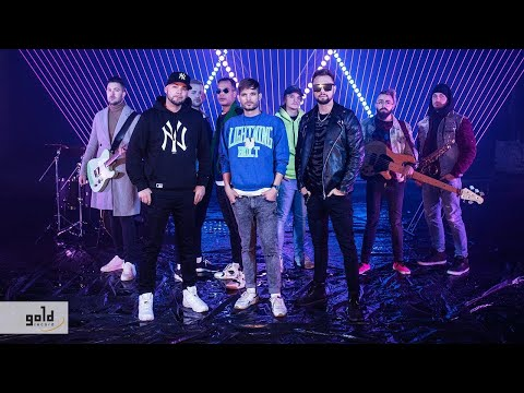 APUSKASPETI & THE BIEBERS Feat. BSW – Aki Egyszer Voltam | Official Music Video