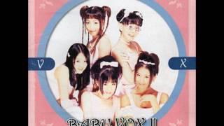 베이비복스(Baby V.O.X) 야야야 (Remix, TV ver.)  (가사 첨부)