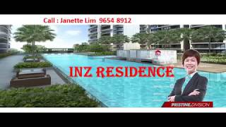 inz residence located in thewest