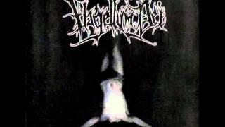Flagellum Dei - Funeral Fog (Mayhem Cover)