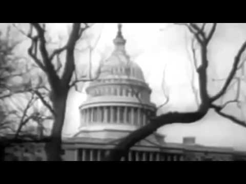 HISTORY OF THE UNITED STATES SECRET SERVICE  Discovery Military Conspiracy Documentary