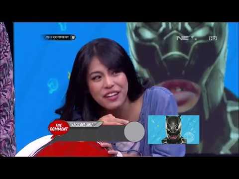 Sapu Bersih Kamasean dan Darto di Lasik (Lagu Asik) (2/4)