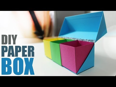 diy-paper-storage-box---diy-paper-box